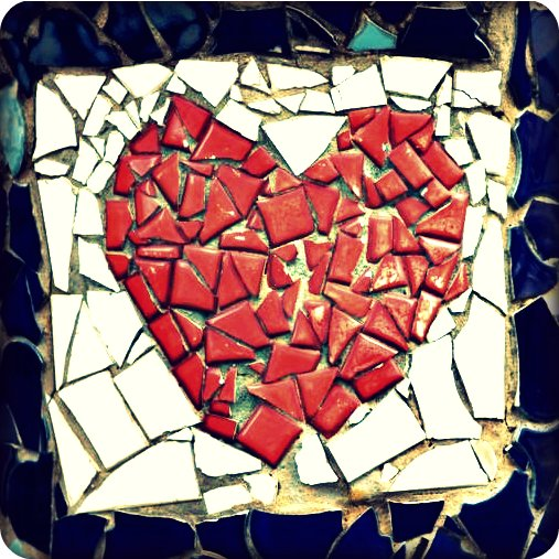Broken-Heart-mosaic