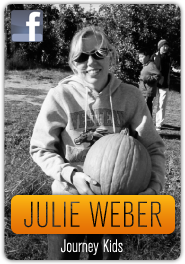 Julie_facebook